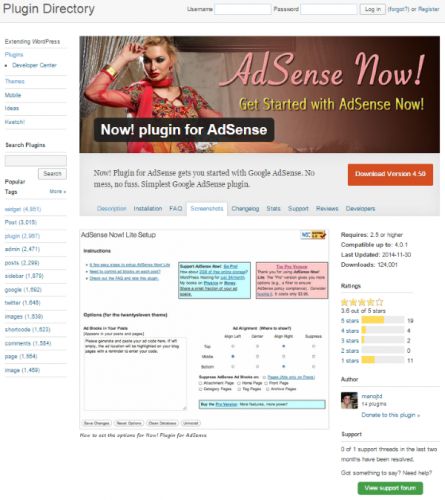 Now-Plugin-for-AdSense