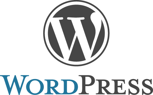 Начать блог WordPress с нуля