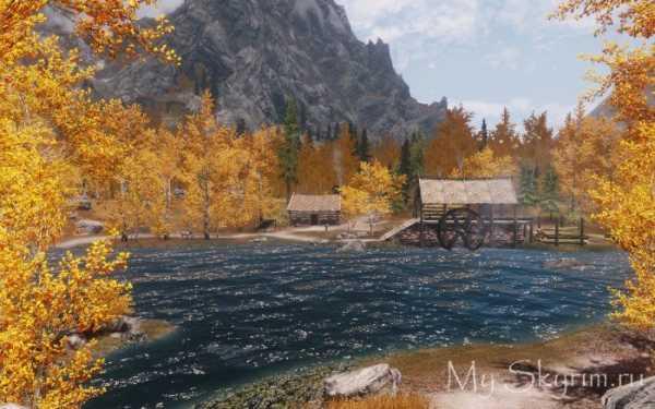 Multiplayer still not working? :: Sword of the Stars II ...