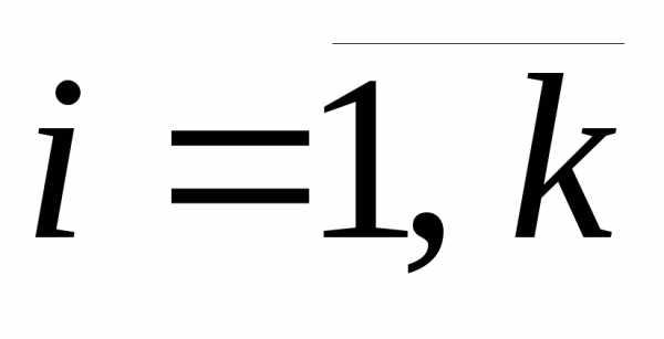 решение задач нелинейного программирования в excel